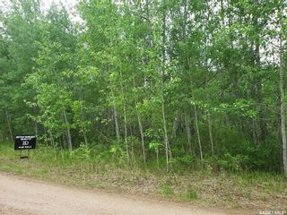 Photo 2: Lot 1 Bay Drive in Christopher Lake: Lot/Land for sale : MLS®# SK859167