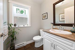 Photo 18: 2420 Avro Arrow Dr in : CV Comox (Town of) House for sale (Comox Valley)  : MLS®# 882382