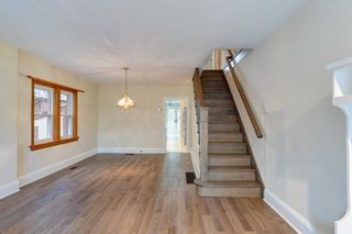Photo 5: 161 Courcelette Road in Toronto: Birchcliffe-Cliffside House (2-Storey) for lease (Toronto E06)  : MLS®# E5263873