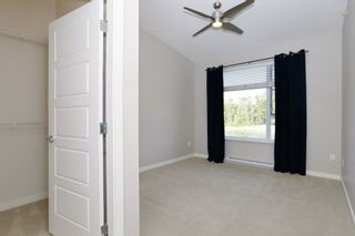 """Photo 7: 305 23285 BILLY BROWN Road in Langley: Fort Langley Condo for sale in """"The Village at Bedford Landing"""" : MLS®# R2211106"""