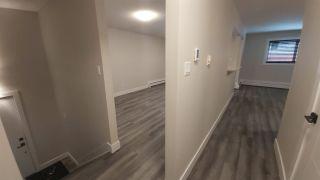 Photo 3: 9357 94 Street in Edmonton: Zone 18 Multi-Family Commercial for sale : MLS®# E4233121