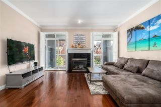 """Photo 8: 88 3088 FRANCIS Road in Richmond: Seafair Townhouse for sale in """"Seafair West"""" : MLS®# R2586832"""