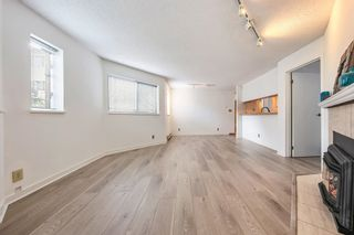 """Photo 3: 107 1010 CHILCO Street in Vancouver: West End VW Condo for sale in """"Chilco Park"""" (Vancouver West)  : MLS®# R2614258"""