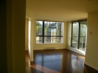 Photo 7: # 608 814 ROYAL AV in New Westminster: Downtown NW Condo for sale : MLS®# V1034513