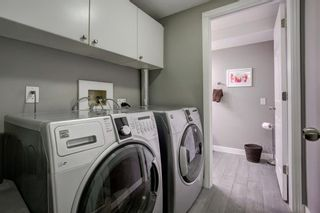 Photo 28: 106 23 Avenue SW in Calgary: Mission Row/Townhouse for sale : MLS®# A1123407