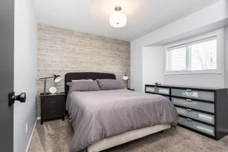 Photo 14: 268 Alex Taylor Drive in Winnipeg: Canterbury Park House for sale (3M)  : MLS®# 202102934
