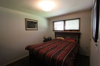 Photo 15: 7716 Golf Course Road in Anglemont: North Shuswap House for sale (Shuswap)  : MLS®# 10135100