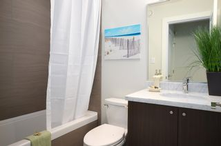 Photo 13: 826 East 14th Avenue in Vancouver: Home for sale : MLS®# V1044825