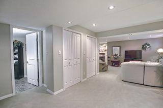 Photo 33: 522 REID Close in Edmonton: Zone 14 House for sale : MLS®# E4253412