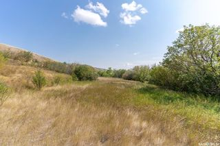 Photo 16: Mission Lake Waterfront in Lebret: Lot/Land for sale : MLS®# SK869728