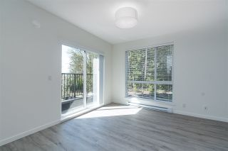 """Photo 20: B004 20087 68 Avenue in Langley: Willoughby Heights Condo for sale in """"PARK HILL"""" : MLS®# R2508385"""