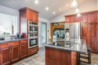 Photo 14: 3131 Dieppe Street in Saskatoon: Montgomery Place Residential for sale : MLS®# SK866989