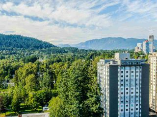 "Photo 27: PH1 9541 ERICKSON Drive in Burnaby: Sullivan Heights Condo for sale in ""Erickson Tower"" (Burnaby North)  : MLS®# R2566088"