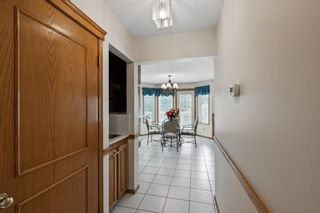 Photo 13: 927 Shawnee Drive SW in Calgary: Shawnee Slopes Detached for sale : MLS®# A1123376