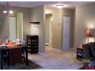 """Photo 2: 236 2700 MCCALLUM Road in Abbotsford: Central Abbotsford Condo for sale in """"Seasons"""" : MLS®# F1118776"""