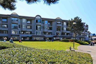 "Photo 22: 310 1859 SPYGLASS Place in Vancouver: False Creek Condo for sale in ""SAN REMO COURT"" (Vancouver West)  : MLS®# R2569045"