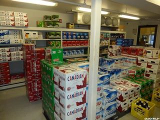 Photo 25: 1425 6th Avenue East in Prince Albert: Midtown Commercial for sale : MLS®# SK859223