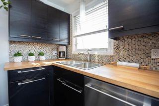 Photo 11: 1236 Edderton Avenue in Winnipeg: West Fort Garry Residential for sale (1Jw)  : MLS®# 202005842