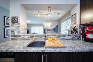 Photo 13: 10590 Cityscape Drive NE in Calgary: Cityscape Row/Townhouse for sale : MLS®# A1111547
