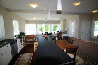 Photo 6: 1 5778 MARINE Way in Sechelt: Sechelt District Condo for sale (Sunshine Coast)  : MLS®# R2183666