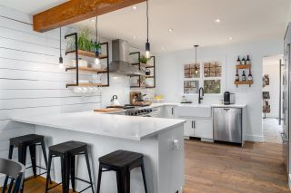 Photo 13: 11442 74 Avenue in Edmonton: Zone 15 House for sale : MLS®# E4244627