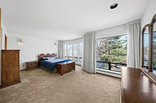 Photo 9: 4450 W 1ST AVENUE in Vancouver: Point Grey House for sale (Vancouver West)  : MLS®# R2566550