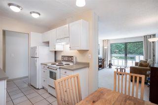 "Photo 7: 216 440 E 5TH Avenue in Vancouver: Mount Pleasant VE Condo for sale in ""Landmark Manor"" (Vancouver East)  : MLS®# R2577111"