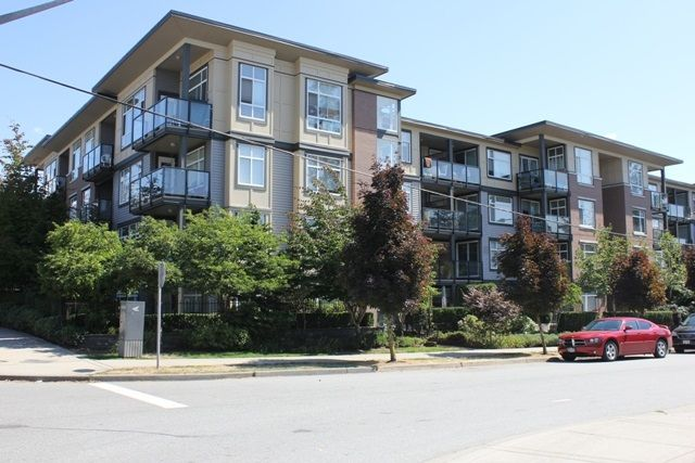 FEATURED LISTING: 103 - 10788 139 Street Surrey