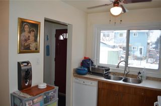 Photo 8: 11 Wiltshire Bay in Winnipeg: Windsor Park Residential for sale (2G)  : MLS®# 202102030