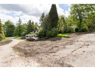 """Photo 18: 17586 28 Avenue in Surrey: Grandview Surrey House for sale in """"Country Woods Estates - Grandview"""" (South Surrey White Rock)  : MLS®# R2553439"""