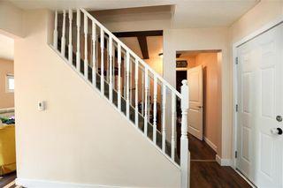 Photo 11: 272 Dubois Street in St Malo: R17 Residential for sale : MLS®# 202118218