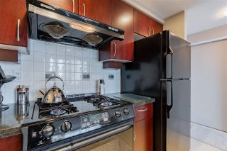 "Photo 16: 1108 189 DAVIE Street in Vancouver: Yaletown Condo for sale in ""Aquarius III"" (Vancouver West)  : MLS®# R2568872"