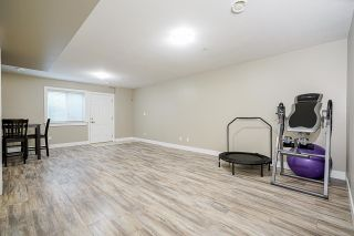 """Photo 34: 7793 211B Street in Langley: Willoughby Heights Condo for sale in """"SHAUGHNESSY MEWS"""" : MLS®# R2569575"""