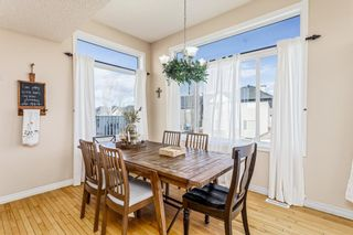 Photo 11: 403 Cresthaven Place SW in Calgary: Crestmont Detached for sale : MLS®# A1101829