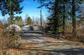 Photo 36: 3125 Piercy Ave in : CV Courtenay City Land for sale (Comox Valley)  : MLS®# 866873