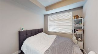 """Photo 12: 518 2495 WILSON Avenue in Port Coquitlam: Central Pt Coquitlam Condo for sale in """"ORCHID RIVERSIDE CONDOS"""" : MLS®# R2585848"""