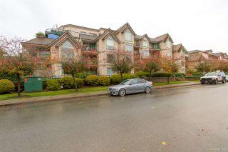 Photo 18: 212 1650 GRANT Avenue in Port Coquitlam: Glenwood PQ Condo for sale : MLS®# R2319533