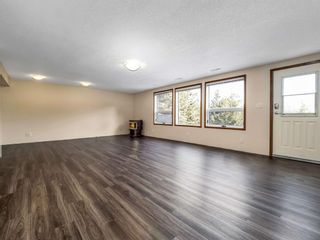 Photo 7: 1825,  Evergreen Drive: Rural Crowsnest Pass Detached for sale : MLS®# A1078836