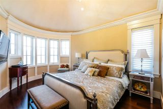 """Photo 10: 3178 W 23RD Avenue in Vancouver: Dunbar House for sale in """"Dunbar"""" (Vancouver West)  : MLS®# R2005334"""