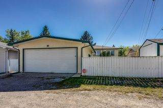 Photo 19: 6044 4 Street NE in Calgary: Thorncliffe Detached for sale : MLS®# A1115924