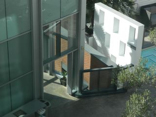 Photo 14: DOWNTOWN Condo for sale: 207 5TH AVE. #1125 in SAN DIEGO