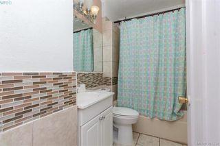 Photo 7: 2611 Fifth St in VICTORIA: Vi Hillside Half Duplex for sale (Victoria)  : MLS®# 786353