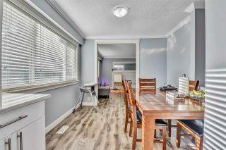 Photo 23: 12970 104 Avenue in Surrey: Cedar Hills House for sale (North Surrey)  : MLS®# R2530111