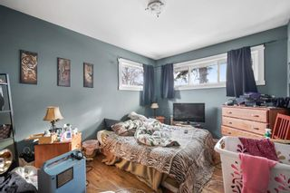 Photo 10: 283 Northmount Drive NW in Calgary: Thorncliffe Detached for sale : MLS®# A1074443