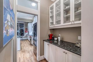 Photo 12: 4004 1A Street SW in Calgary: Parkhill Semi Detached for sale : MLS®# A1098226