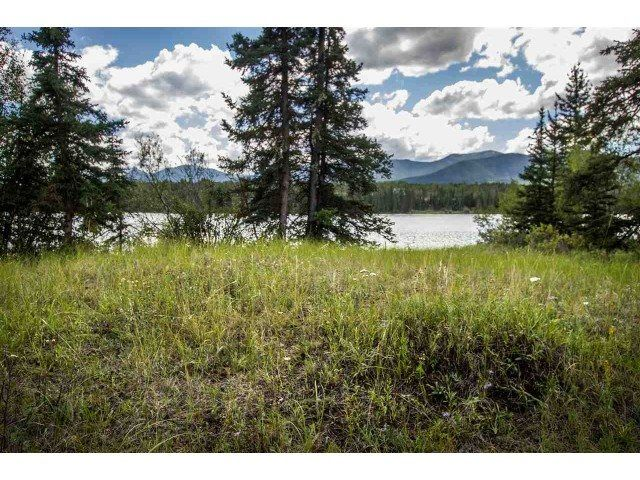 Photo 3: Photos: 1888 Marriot Road in Big Bar: Land for sale (100 Mile House (Zone 10))  : MLS®# 141373