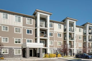 Photo 23: 4104 450 Sage Valley Drive NW in Calgary: Sage Hill Apartment for sale : MLS®# A1151937