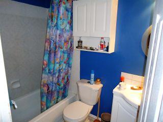 Photo 13: 8524 77 Street in Fort St. John: Fort St. John - City SE Manufactured Home for sale (Fort St. John (Zone 60))  : MLS®# R2486671