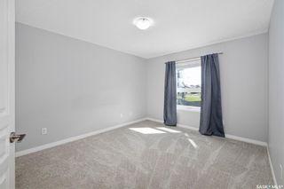 Photo 8: 4103 108 Willis Crescent in Saskatoon: Stonebridge Residential for sale : MLS®# SK872159