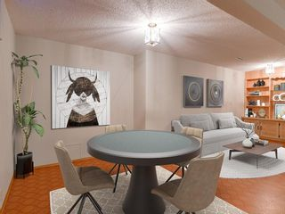 Photo 33: 587 WOODPARK Crescent SW in Calgary: Woodlands Detached for sale : MLS®# C4243103